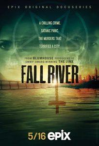 Fall.River.S01.1080p.AMZN.WEB-DL.DDP5.1.H.264-NTb – 13.5 GB