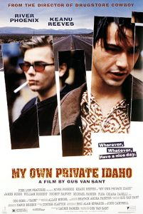 My.Own.Private.Idaho.1991.720p.BluRay.DD5.1.x264-NTb – 9.5 GB