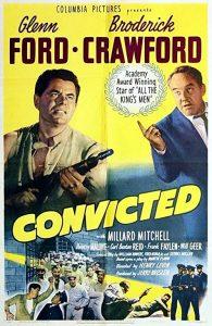 Convicted.1950.1080p.BluRay.REMUX.AVC.FLAC.1.0-EPSiLON – 16.4 GB