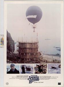 The.Flight.of.the.Eagle.1982.1080p.BluRay.x264-BiPOLAR – 10.6 GB