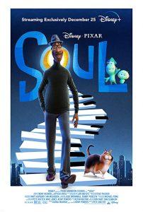 Soul.2020.1080p.UHD.BluRay.Opus.7.1.HDR.x265-NCmt – 10.1 GB