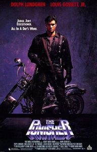 The.Punisher.1989.Unrated.720p.BluRay.DD2.0.x264-DON – 7.0 GB
