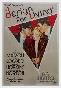 Design.for.Living.1933.1080p.Criterion.Bluray.DTS.x264-GCJM – 6.6 GB