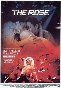 The.Rose.1979.1080p.BluRay.DTS.x264-AMIABLE – 14.2 GB