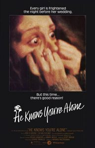 He.Knows.You're.Alone.1980.1080p.BluRay.FLAC.x264-MaG – 10.3 GB