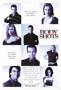 Body.Shots.1999.720p.WEB-DL.DD5.1.H.264-USM – 3.3 GB