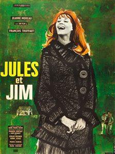 Jules.And.Jim.1962.1080p.BluRay.x264-CiNEFiLE – 7.7 GB