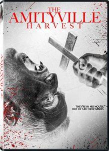 The.Amityville.Harvest.2020.1080p.AMZN.WEB-DL.DDP5.1.H.264-EVO – 6.2 GB