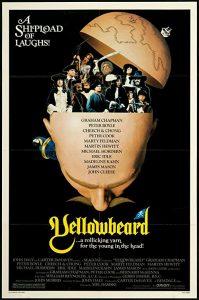 Yellowbeard.1983.720p.BluRay.X264-AMIABLE – 4.4 GB