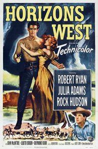 Horizons.West.1952.720p.BluRay.x264-DON – 4.0 GB