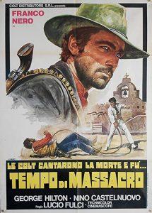 Massacre.Time.1966.720p.BluRay.x264-GUACAMOLE – 4.5 GB
