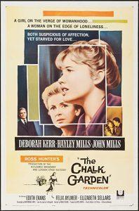 The.Chalk.Garden.1964.720p.BluRay.x264-GAZER – 8.4 GB