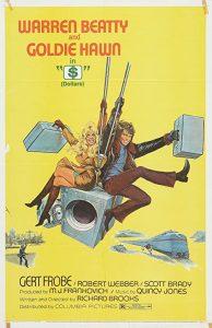 Dollars.1971.1080p.AMZN.WEBRip.DDP2.0.x264-NTb – 12.8 GB