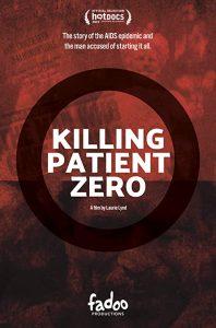 Killing.Patient.Zero.2019.1080p.AMZN.WEB-DL.DDP2.0.H.264-PLiSSKEN – 3.7 GB