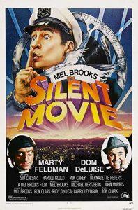 Silent.Movie.1976.720p.BluRay.DD5.1.x264-DON – 6.6 GB