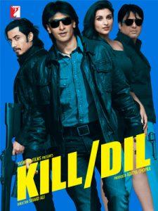 Kill.Dil.2014.720p.BluRay.DD5.1.x264-Positive – 5.9 GB