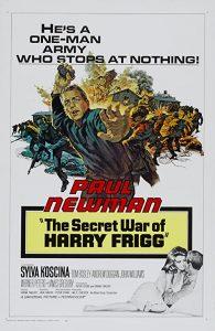 The.Secret.War.of.Harry.Frigg.1968.1080p.BluRay.FLAC.x264-HANDJOB – 9.5 GB