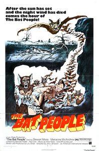 The.Bat.People.1974.1080p.BluRay.REMUX.AVC.FLAC.2.0-BLURANiUM – 20.8 GB