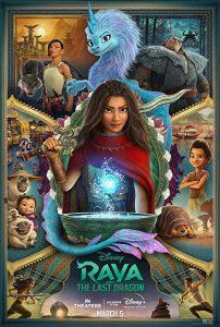Raya.and.the.Last.Dragon.2021.UHD.BluRay.2160p.TrueHD.Atmos.7.1.HEVC.REMUX-FraMeSToR – 45.6 GB