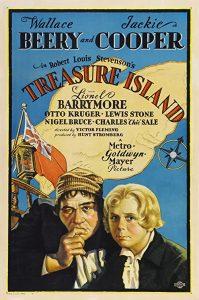 Treasure.Island.1934.1080p.WEB-DL.DDP2.0.H.264-SbR – 10.8 GB