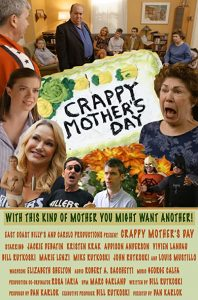 Crappy.Mothers.Day.2021.1080p.AMZN.WEB-DL.DDP2.0.H.264-EVO – 5.3 GB