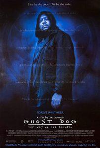 Ghost.Dog-The.Way.of.the.Samurai.1999.1080i.Blu-ray.Remux.AVC.DTS-HD.MA.5.1-KRaLiMaRKo – 17.1 GB