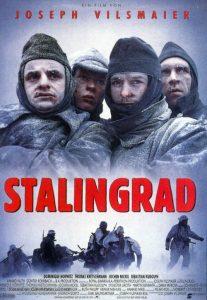 Stalingrad.1993.1080p.Blu-ray.Remux.AVC.DTS-HD.MA.5.1-KRaLiMaRKo – 30.7 GB