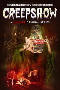 Creepshow.S02.1080p.AMZN.WEB-DL.DDP.2.0.H.264-FLUX – 14.5 GB