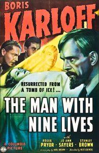 The.Man.with.Nine.Lives.1940.1080p.BluRay.REMUX.AVC.FLAC.2.0-EPSiLON – 12.3 GB