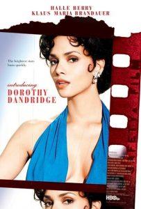 Introducing.Dorothy.Dandridge.1999.1080p.AMZN.WEBRip.DDP2.0.x264-PAAI – 7.8 GB