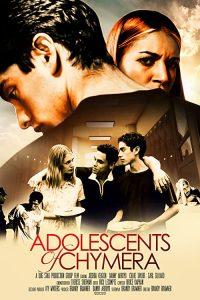 Adolescents.of.Chymera.2020.1080p.AMZN.WEB-DL.DDP2.0.H.264-NPMS – 3.7 GB