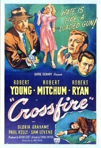 Crossfire.1947.1080p.BluRay.x264-USURY – 12.9 GB