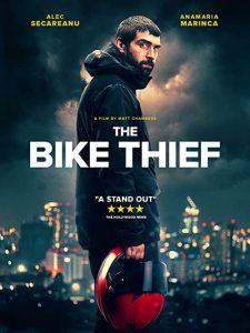 The.Bike.Thief.2020.1080p.WEB-DL.DD5.1.H264-CMRG – 2.8 GB