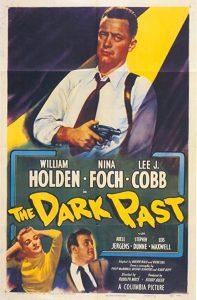The.Dark.Past.1948.1080p.BluRay.REMUX.AVC.FLAC.1.0-EPSiLON – 15.4 GB