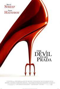 The.Devil.Wears.Prada.2006.1080p.BluRay.DTS.x264-DON – 11.9 GB