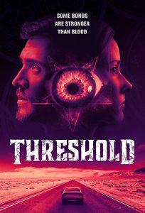 Threshold.2021.1080p.AMZN.WEB-DL.DDP5.1.H.264-EVO – 5.9 GB