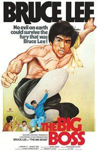 The.Big.Boss.1971.REMASTERED.720p.BluRay.x264-USURY – 7.6 GB