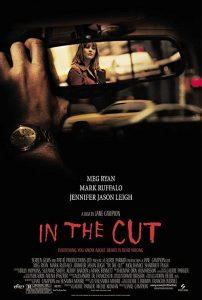In.the.Cut.2003.1080p.Blu-ray.Remux.AVC.DTS-HD.MA.5.1-KRaLiMaRKo – 15.8 GB