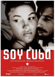 I.Am.Cuba.1964.1080p.BluRay.AAC2.0.x264-DON – 20.7 GB