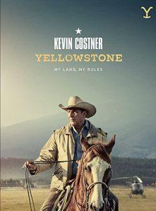 Yellowstone.S01.1080p.BluRay.DD5.1×264-ROVERS – 32.8 GB