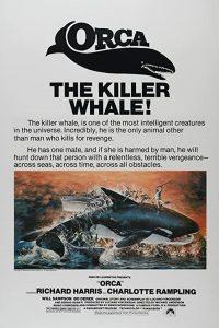 Orca.1977.1080p.BluRay.DTS.x264-SbR – 11.4 GB