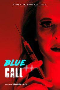 Blue.Call.2021.1080p.AMZN.WEB-DL.DDP5.1.H264-WORM – 2.6 GB