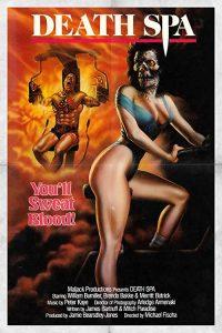 Death.Spa.1989.720p.BluRay.DD2.0.x264-VietHD – 6.2 GB
