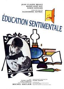 Education.sentimentale.1962.1080p.Blu-ray.Remux.AVC.FLAC.1.0-KRaLiMaRKo – 13.6 GB
