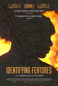 Identifying.Features.2020.1080p.AMZN.WEB-DL.DDP2.0.H.264-TEPES – 4.9 GB