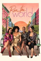 Run.the.World.S01E04.I.Love.Harlem.720p.AMZN.WEB-DL.DDP5.1.H.264-NTb – 1.1 GB