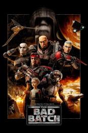 Star.Wars.The.Bad.Batch.S01E06.720p.WEB.h264-KOGi – 555.8 MB