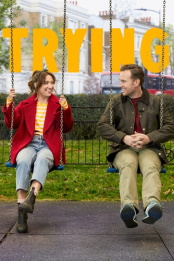 Trying.S02E04.1080p.WEB.H264-GLHF – 2.3 GB
