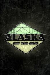 Alaska.Off.The.Grid.S01.720p.AMZN.WEB-DL.DDP5.1.H.264-NTb – 11.0 GB