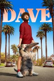 DAVE.S02E07.1080p.WEB.H264-PLZPROPER – 1.2 GB